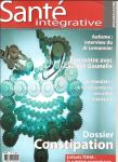 Sante integrative dec 14
